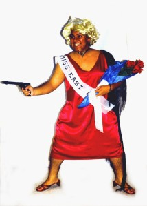 miss east la The fourth mississippi cavalry spent its entire career in the department of mississippi and east louisiana (and, as it was subsequently renamed, the department of alabama, mississippi, and east louisiana).